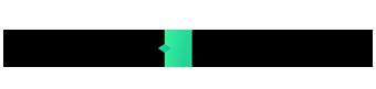 Logo der suchdialog AG