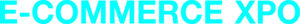 E-Commerce fair XPO Belgium